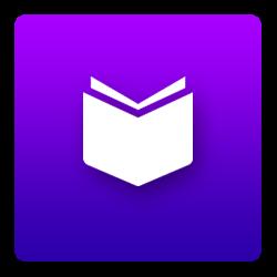 Książki oprawa miękka